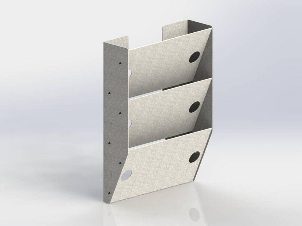 3-Slot-Paper-Holder-For-Cargo-Vans-Y31-A.jpg
