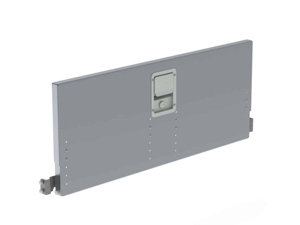 77-Series-Aluminum-Shelving-Door-for-36in-and-72in-Units-77-U1036.jpg