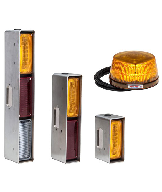 DOT-Super-LED-system-Whelen