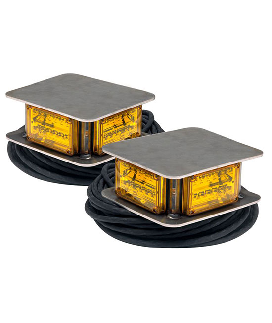 DOT3-Super-LED-109-system-Whelen