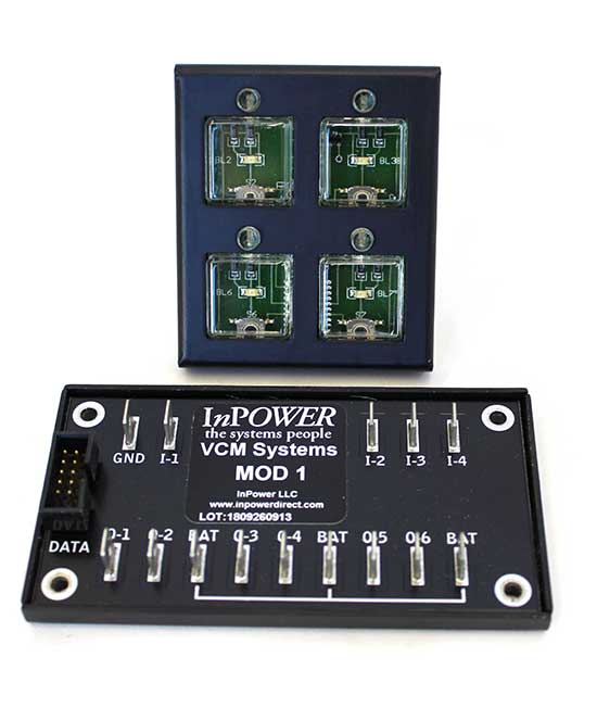 Inpower-vcm-controler-and-modul