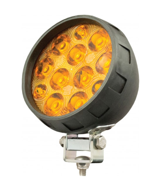 SWS-Amber-Worklight-93600