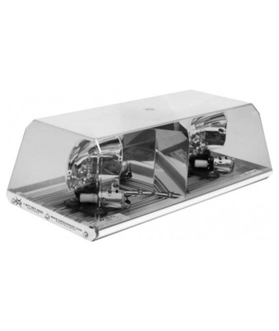 SWS-mini-light-bar-16005