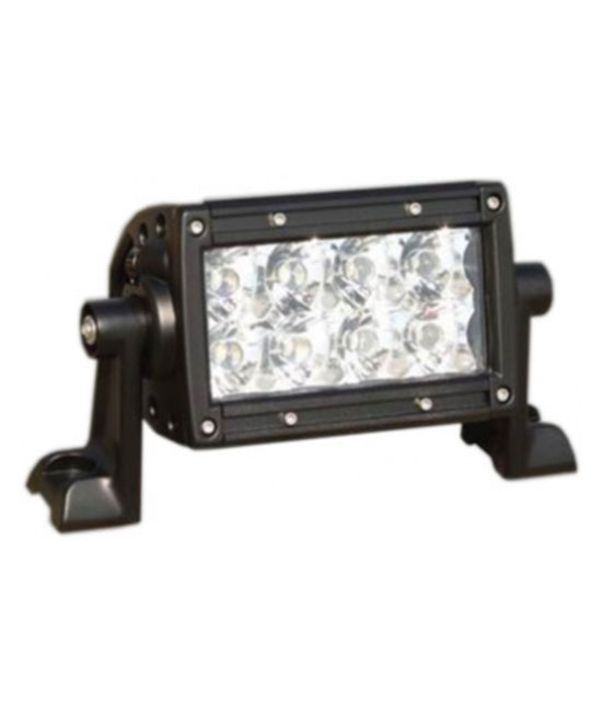 SWS-worklight-93320
