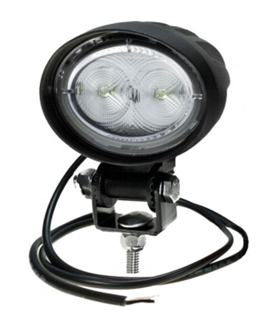 SWS-worklight-93741