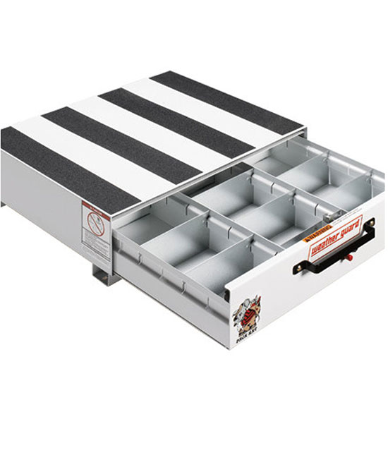 Weather-Guard-pull-storage
